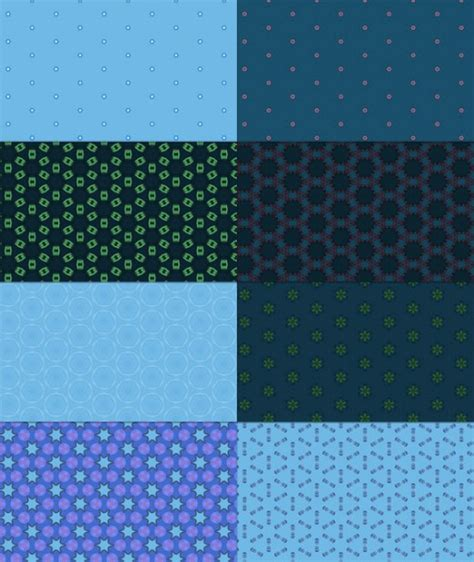 abstract pattern photoshop free download 100 amazing free abstract patterns for photoshop colorlava