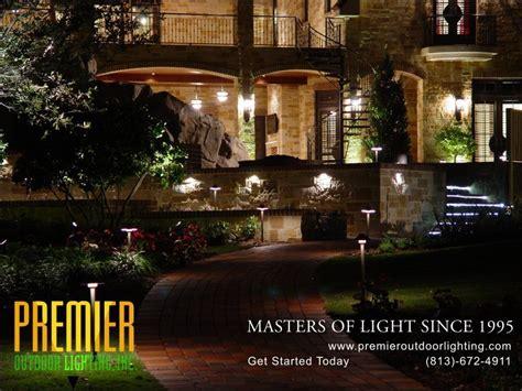 Premier Outdoor Lighting Premier Outdoor Lighting Lighting Ideas