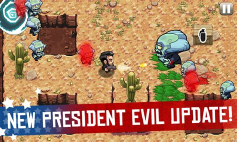 age of zombies full version apk download download age of zombies v1 2 4 full game apk free game