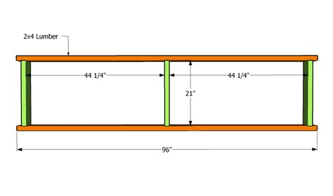 garage storage building plans wooden shelves plans garage online woodworking plans
