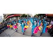 Carnaval De Badajoz  Programaci&243n Cultura