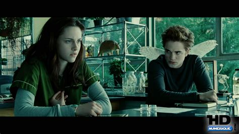 test su twilight test twilight chapitre 1 fascination