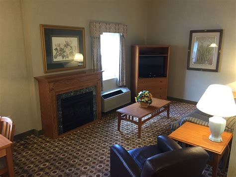 room milford ma hawthorn suites by wyndham franklin milford area in southeast massachusetts hotel rates