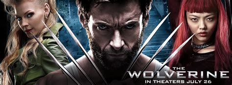 the wolverine 2013 imdb review the wolverine the focused filmographer