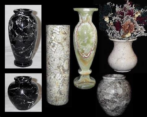 Vase Wholesale Suppliers by Wholesale Marble Vases Wholesaler Vases Wholesale