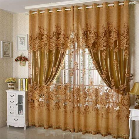 persianas no mercado livre 25 melhores ideias de cortina blecaute no pinterest