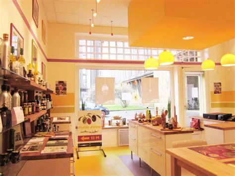 architecte d intérieur brest 3127 cuisine agencement brest agencement de magasin fruit 195 169 s d
