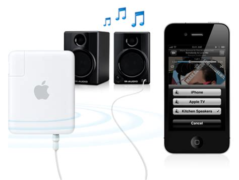 where is airplay on iphone 5 comment 231 a marche apple tv