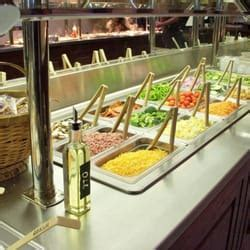 Western Sizzlin Buffet Grill Closed 14 Reviews Traditional Buffet Ls