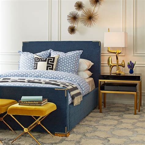 jonathan adler bedroom best 25 queen bedding ideas on pinterest bed pillow