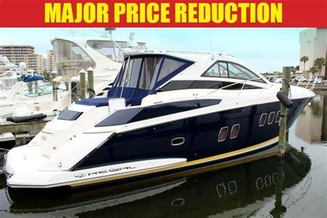 regal boats for sale in florida regal boats for sale in florida united states boats