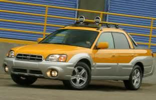 Subaru Baja Accessories Subaru Baja Accessories Auto Parts Diagrams