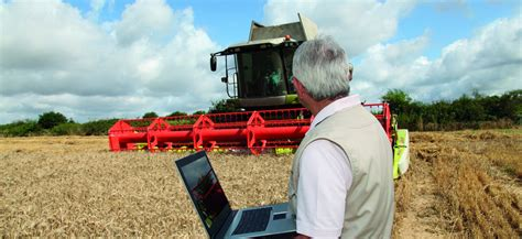 Postgraduate Support Georgetown Mba by Advanced Farm Management Royal Agricultural