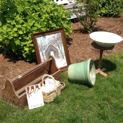 backyard finds 1000 images about yard sale treasures on pinterest yard sale finds