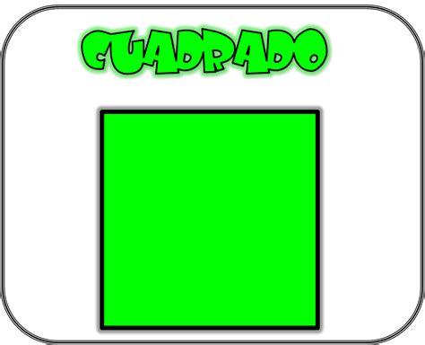 figuras geometricas y sus caracteristicas para niños conociendo las figuras geom 233 tricas conociendo como se