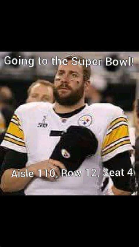 Pittsburgh Steelers Suck Memes - steelers suck 2016 steelers suck pinterest