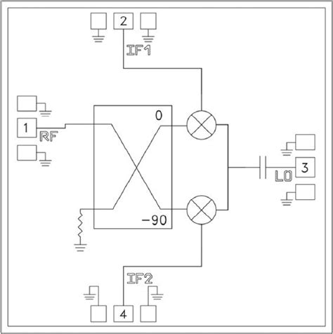 calculator lengkap harmonic calculators ab com download lengkap