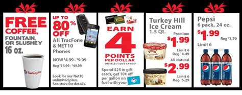 Texas Roadhouse Black Friday Gift Cards - turkey hill minit markets black friday deals ship saves
