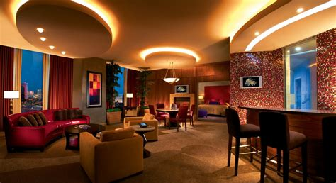 las vegas themed hotel themed rooms at the palms las vegas universe of luxury