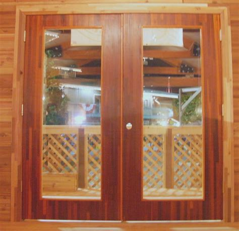 Contemporary Front Doors For Sale Modern Front Doors Modern Doors For Sale
