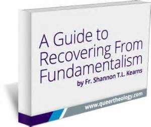 let s just be friends recovering from a broken relationship a guide to recovering from fundamentalism queer theology