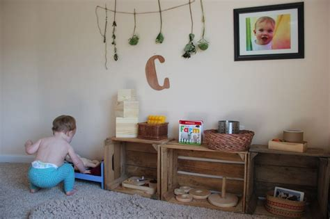 montessori bedroom toddler 17 best images about montessori homeschool toddler on