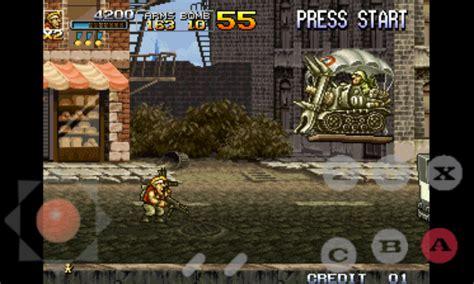 tiger mame apk tiger arcade v3 1 3 emulador neogeo cps1 cps2 cps3 apk android gratisjuegos