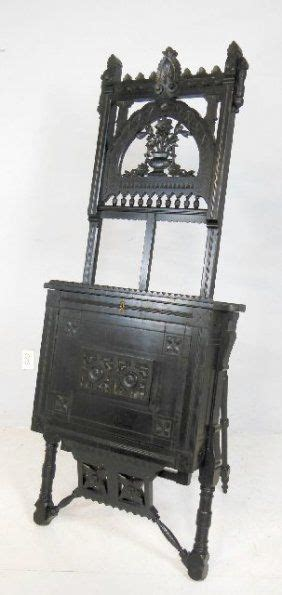 28 home decor stores in atlanta victorian furniture 1441 best images about gothic decor on pinterest ouija