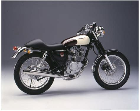 Custom Suzuki Tu250x Suzuki Tu250x Cafe Racer Houses Plans Designs