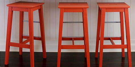 build your own bar stools build your own bar stool plans woodworking projects plans