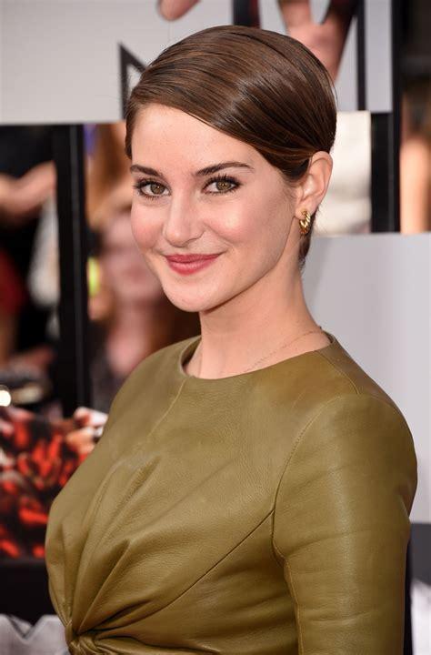 shailene woodley 2014 shailene woodley at mtv movie awards 2014 in los angeles