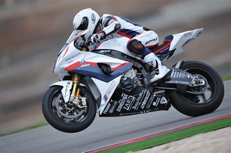 Bmw Motorrad H Ndler Landshut bmw motorrad h 228 ndler rosenheim motorrad bild idee