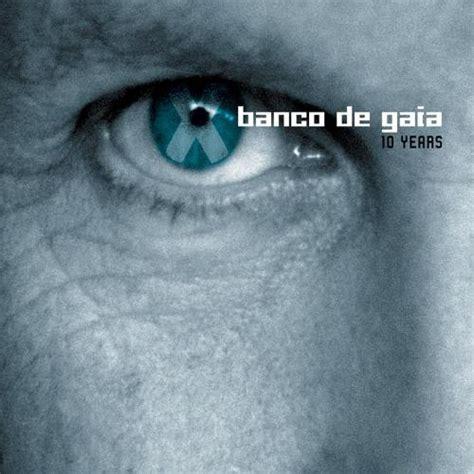 banco de gaia fringe toast pentangle and banco de gaia on wed 12 05