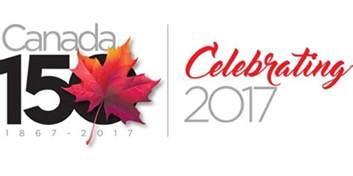 scugog to mark a milestone on canada day durhamregion com