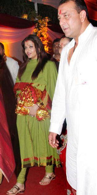 aishwarya rai mata pics heavily pregnant aishwarya rai