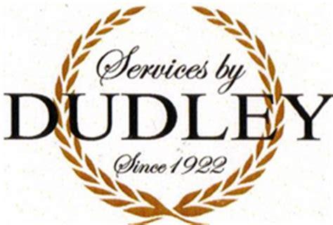 dudley funeral home 617 east jackson dublin ga