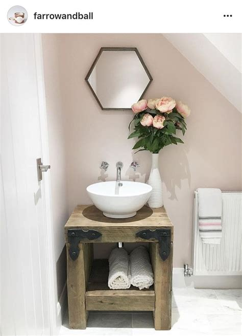 farrow and ball bathroom ideas 149 best bathroom decor images on pinterest bathroom