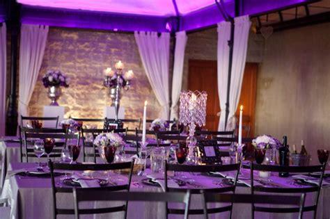C&M019 purple wedding forest 44 jilda g southboundbride