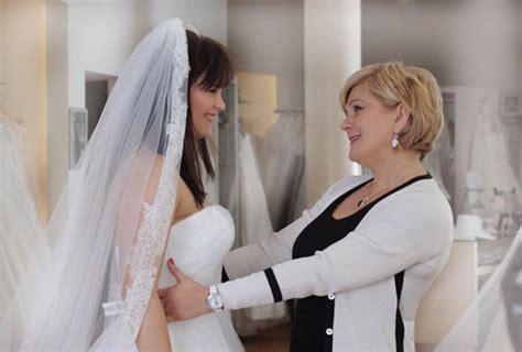 Brautkleid Leihen by Brautkleider Leihen Villingen Schwenningen Dein Neuer