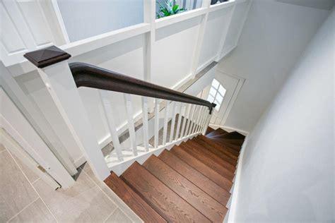 handlauf treppe holz treppe handlauf holz treppe handlauf holz weiss treppe