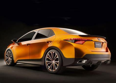 toyota car models toyota corolla 2014 car models