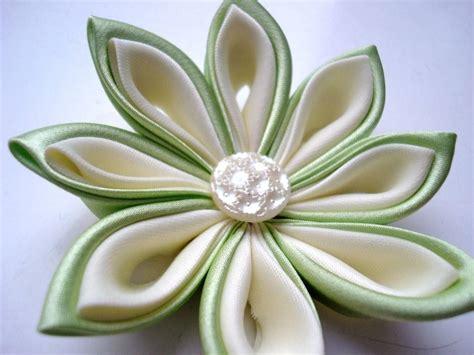 fiori te fiori fai da te composizioni di fiori come realizzare