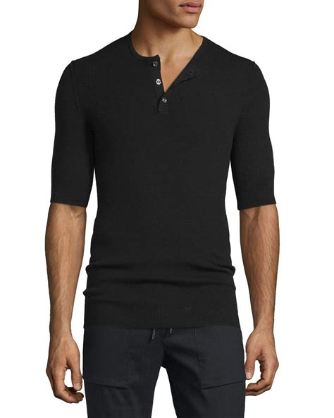 Sleeve Henley henley shirts images