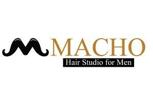 haircut coupons in hyderabad hyderabad salons coupons deals discounts offers