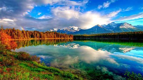 Amazing Photos Of Nature ? WeNeedFun