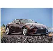 13 Best Japanese Luxury Cars  US News &amp World Report