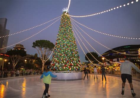 Espn Zone Gift Card - hit the ice then enjoy extra fun with special skating packages at downtown disney
