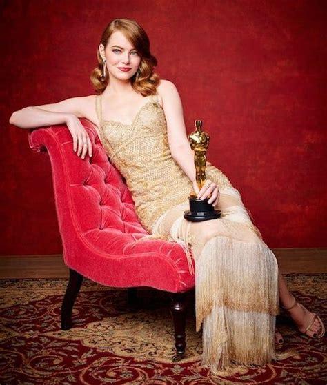 emily jean emma stone born november     american actress  recipient