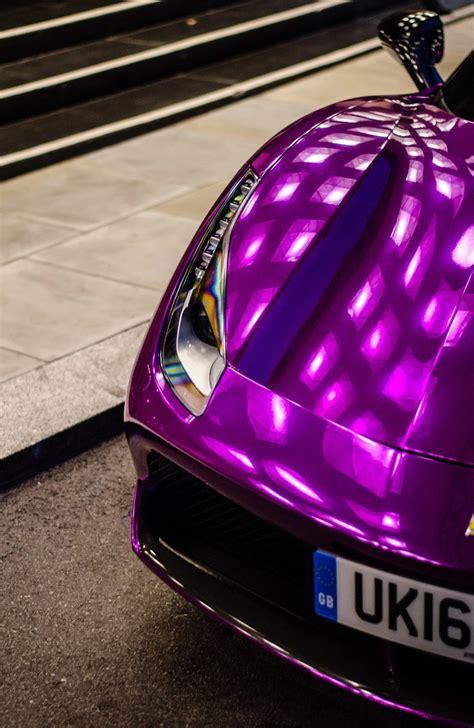 purple ferrari wallpaper 100 purple laferrari o la ferrari 2015 wallpaper