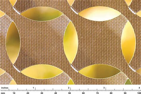 Interior Door Designs fused metal screen patterns architectural forms surfaces